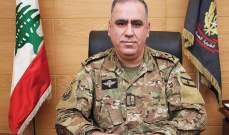 الطبابة العسكرية: المساعدات الطبية تقدم للمستشفيات المجاورة لموقع الانفجار