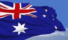 رئيس الوزراء الأسترالي:لن يتم النظر بعرض نيوزيلندا لإعادة توطين اللاجئين