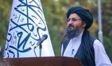 وزير خارجية طالبان التقى ممثلي الدول الأجنبية: واجبنا ضمان سلامة الممثلين الأجانب