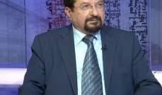 """أركان """"الدولة العميقة"""" لترامب:  الأسد انتصر والاتفاق النووي مفيد..."""