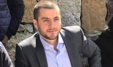 فتفت: من الصعب تشكيل حكومة فيها حزب الله ويرأسها سعد الحريري