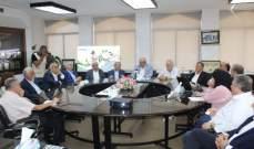 """""""مقاصد"""" صيدا: قرار التعطيل يوم السبت بدل الجمعة في ثانوية الحسام سببه الأزمة المالية"""