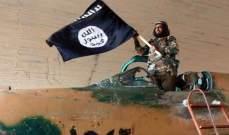 المخابرات التركية أستأنفت الاتصالات مع داعش لإطلاق سراح جندي مختطف