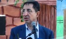 الحاج حسن:الابتعاد عن المعايير المستندة للانتخابات يؤخر تشكيل الحكومة