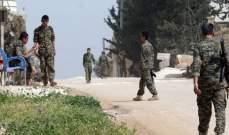 مواقع التواصل الاجتماعي تلتهب بين المعارضة والموالاة على وقع سيطرة الجيش السوري على حلب