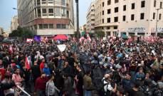 كي لا تبقى أوجاع المواطنين ورقة في البازار السياسي...