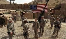 الغارديان: بريطانيا وفرنسا ترسلان قوات إضافية لسوريا لمواجهة تبعات الانسحاب الأميركي