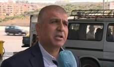 أبو شقرا: إذا رُفع الدعم عن المحروقات فسعر صفيحة البنزين قد يصل إلى 100 ألف ليرة