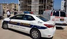 الشرطة الإسرائيلية: اعتقال 1400 شخص بشبهة الضلوع بأعمال شغب على خلفية التصعيد الأخير