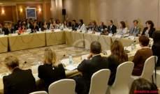 """مصادر سياسية تتخوف عبر """"الديار"""" من فشل المؤتمرات الدولية المرتقبة"""