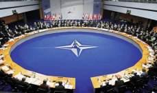 تقرير يكشف عن أكبر زيادة لميزانيات الدفاع في دول العالم بالـ 2018