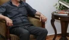 محمود ابو حمدان: اتفاق بري صفير سحب الجيش السوري من لبنان لا الـ 1559