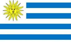 مسؤول بالأوروغواي: لن نعترف بأي رئيس لفنزويلا غير منتخب بحسب الدستور