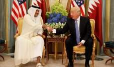 هل أصابت قطر السعودية والامارات بخيبة؟!