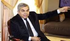 """ديب: تاريخ انسحاب الجيش السوري يجب ان يخلد في الذاكرة والضمير وعلى """"البلاطة"""""""