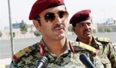 نجل علي عبدالله صالح: سأقود المعركة في اليمن حتى طرد آخر حوثي