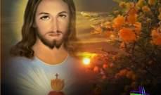 تيولوجيا يسوع المسيح إبن الله وإنتربولوجيا إبن الإنسان