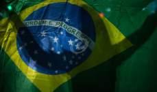 مقتل 3 مسلحين بعد هجوم على مطار في البرازيل