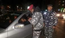 وزارة الداخلية غائبة عن السمع: عار التخلي عن المسؤولية