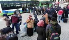 مصادر للشرق الأوسط: الثقة مفقودة بين النازحين السوريين في لبنان وإيران