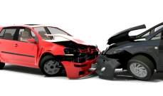 17 جريحا في 12 حادث سير خلال الـ 24 ساعة الماضية