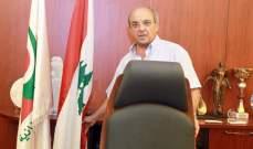 الاعلام والخطاب الديني في لبنان: مقاربة الدور والاهمّية
