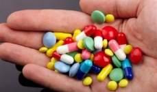 علماء ينصحون بالتوقف عن استخدام المضاد الحيوي عند الشعور بالتحسن