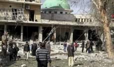 تحرير حلب وأسباب الانتصار السريع فيها.