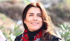 الإفراج عن النائبة الأردنية السابقة هند الفايز بعد توقيفها بسبب قضايا مالية