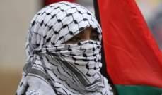 الفلسطينيون رافعةٌ اقتصادية للبنان وليسوا عِبئاً