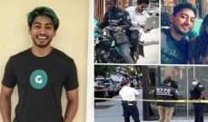 """شرطة نيويورك تعثر على جثة مؤسس شركة """"جوكادا"""" النيجيرية مقطعة بمنشار كهربائي"""