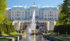 عدد المصابين بكورونا في موسكو خلال يوم يتجاوز الـ1000 شخص
