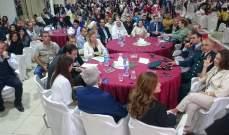فوشيه: ملتزمون بتعزيز التسوية السياسية لسوريا وتأمين عودة آمنة للاجئين