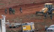 مصادر للجمهورية:على الحكومة اللبنانية مساعدة المجتمع الدولي ليتمكن من درء اي اعتداء اسرائيلي