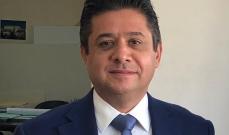 وديع كنعان: لتشكيل المجلس الأعلى للسياحة برئاسة الرئيس عون