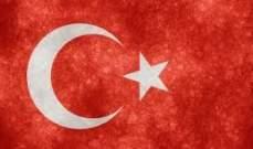 الدفاع التركية: استهداف نقطة مراقبة في إدلب من منطقة خاضعة للحكومة السورية