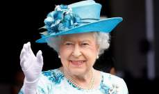 الملكة اليزابيث في كلمة استثنائية: آمل أن تتفاخروا بالطريقة التي واجهنا بها التحدي