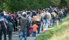 سلطات إستونيا تعتزم استقبال 183 لاجئاً سورياً من تركيا