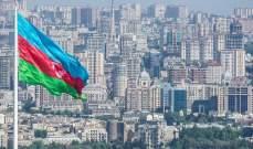 خارجية أذربيجان: سلمنا أرمينيا 15 عسكريا مقابل خرائط حقول الألغام بمقاطعة آقدام