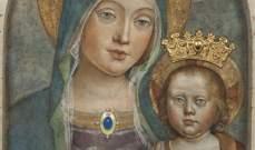 بدء الشهر المريمي في الفاتيكان بماراتون صلاة ومشاركة 30 مزارا مريميا حول العالم