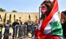 مصادر الأنباء: وزارة الداخلية وضعت كل اجهزتها بحالة تأهب تام لمواجهة المظاهرات المرتقبة