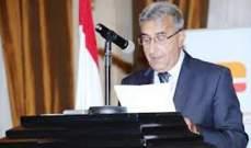 اسد خوري: لن نقبل بعد اليوم بمماطلة جمعية المصارف بتجديد عقد العمل