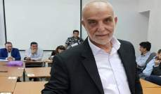 رئيس بلدية بعلبك شجب التطاول على مقام رئاسة مجلس النواب
