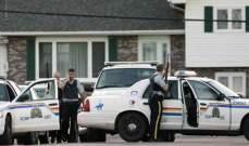 العثور في كندا على جثة ناشطة باكستانية في مجال حقوق الإنسان