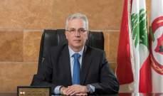 مدير عام الدفاع المدني: عملية الاغاثة طويلة وقد تمتد لأيام