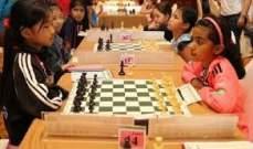 الامارات تحذو حذو أرمينيا وتدرج الشطرنج بالمناهج المدرسية
