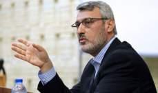 سفير طهران بلندن: الجماعات المناوئة للثورة الإسلامية تستغل كورونا لبث الفرقة بإيران