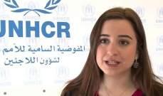 أبو خالد: تسجيل 16 إصابة بكورونا في صفوف النازحين السوريين المقيمين في شقق