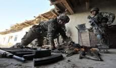 مدعي المحكمة الجنائية الدولية يسعى لإستئناف تحقيق في جرائم حرب بأفغانستان