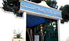 """تسجيل خامس حالة وفاة في الجزائر بسبب """"كورونا"""""""